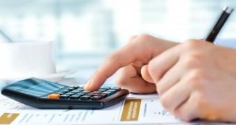Asesoría fiscal y contable en Bilbao
